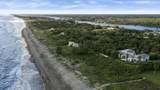 429 Beach Road - Photo 39