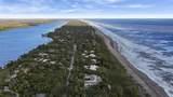 429 Beach Road - Photo 41