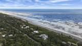 429 Beach Road - Photo 42