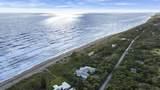 429 Beach Road - Photo 43