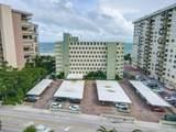 1850 Ocean Boulevard - Photo 2