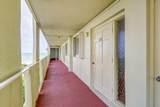 1850 Ocean Boulevard - Photo 3