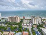 1850 Ocean Boulevard - Photo 35