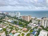 1850 Ocean Boulevard - Photo 36