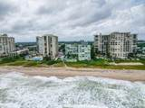 1850 Ocean Boulevard - Photo 38