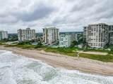 1850 Ocean Boulevard - Photo 39