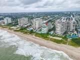 1850 Ocean Boulevard - Photo 40