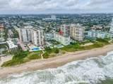 1850 Ocean Boulevard - Photo 42