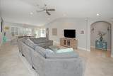 3207 23rd Court - Photo 12
