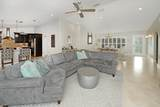 3207 23rd Court - Photo 13