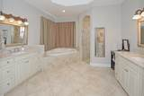 3207 23rd Court - Photo 22