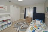 3207 23rd Court - Photo 26