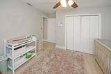 3207 23rd Court - Photo 29