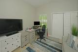 3207 23rd Court - Photo 31