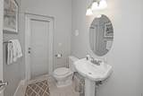 3207 23rd Court - Photo 33