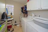 3207 23rd Court - Photo 34
