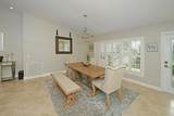 3207 23rd Court - Photo 7