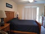 4141 16th Street - Photo 11