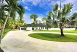 5555 Gun Club Road - Photo 1