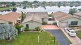 5751 Mirror Lakes Boulevard - Photo 23