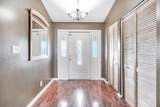 2400 19th Avenue - Photo 13
