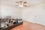 2400 19th Avenue - Photo 30