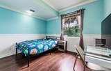 3766 Savona Boulevard - Photo 34