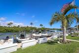 400 Highway A1a - Photo 39
