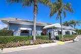 400 Highway A1a - Photo 40