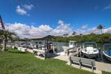 400 Highway A1a - Photo 8