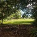 18310 Limestone Creek Road - Photo 1