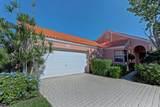 13190 Crisa Drive - Photo 1
