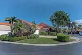 13190 Crisa Drive - Photo 2