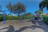 13190 Crisa Drive - Photo 33