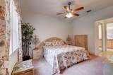 10900 Green Valley Walk - Photo 10