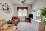 10900 Green Valley Walk - Photo 14