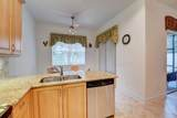 10900 Green Valley Walk - Photo 20