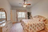10900 Green Valley Walk - Photo 21
