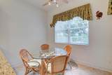 10900 Green Valley Walk - Photo 9