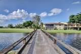 8210 Casa Del Lago - Photo 44