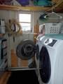 49013 Inauga Bay - Photo 14