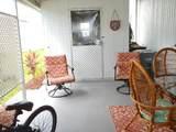 49013 Inauga Bay - Photo 15
