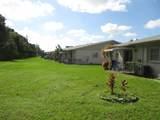 3406 Americo Drive - Photo 4