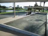 3406 Americo Drive - Photo 48