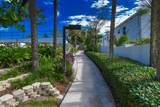 3450 Ocean Boulevard - Photo 37