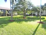 323 Pine Ridge Circle - Photo 5