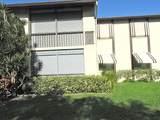 323 Pine Ridge Circle - Photo 6