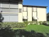 323 Pine Ridge Circle - Photo 7