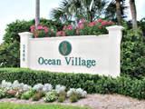 2400 Ocean Drive - Photo 36