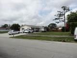 4707 Clinton Boulevard Boulevard - Photo 2